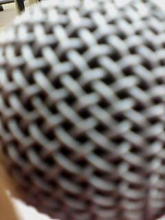 20070809210140.jpg