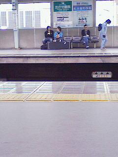 200804241409000.jpg