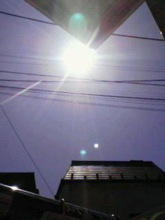 200909201214000.jpg
