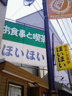 201006101129000.jpg