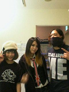 NEC_0339.jpg