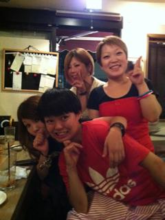 image-20111001005104.png