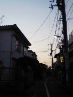 200809100526000.jpg