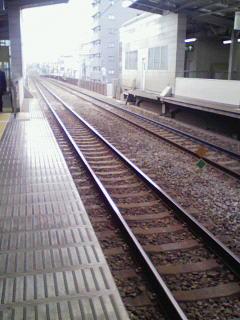 200905221707000.jpg