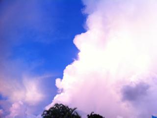 image-20120731154041.png