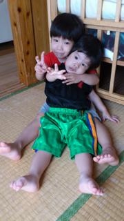 image-20120801193648.png
