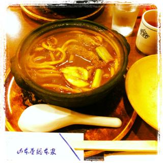 image-20120817181538.png