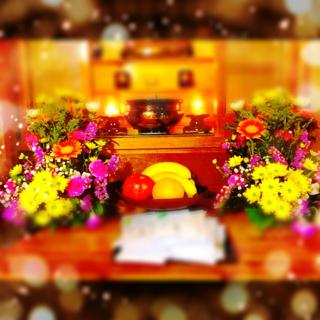image-20130227145824.png