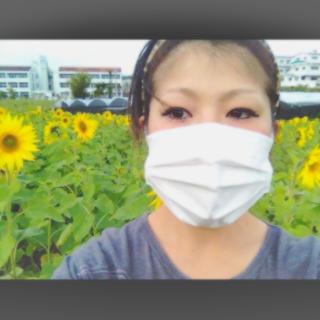 image-20130227153550.png